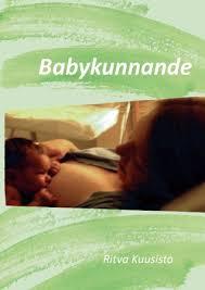 babykunnande