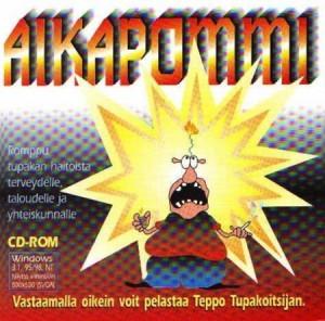 aikapommi_large