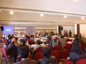 seminar2_large