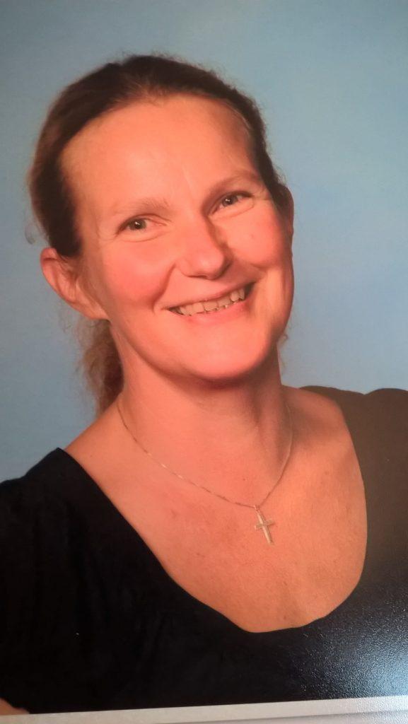 Taneli Pirskanen
